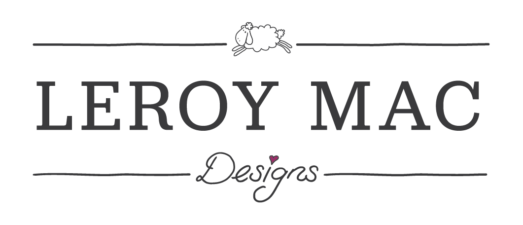 cropped-Leroy-Mac-Logo_Dark_HighRes.png